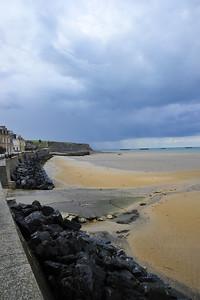 lehavre_normandy_beaches__raw1073