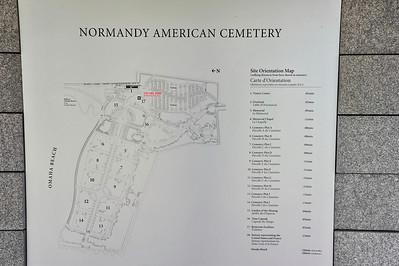 lehavre_normandy_beaches_cemetery_raw1061