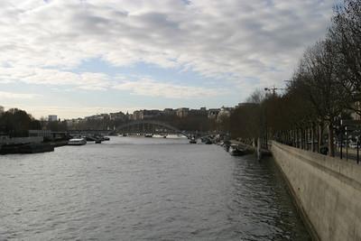 5: Paris