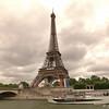 Paris_2012 06_4494307