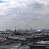 Paris_2012 06_4494379