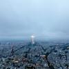 Paris_2012 06_4494332
