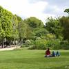 Paris_2012 06_4494386