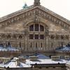 Paris_2012 06_4494374