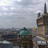 Paris_2012 06_4494376