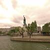 Paris_2012 06_4494314