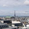 Paris_2012 06_4494373