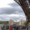 Paris_2012 06_4494391