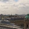 Paris_2012 06_4494375