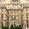 Paris_2012 06_4494342