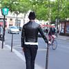 Paris_2012 06_4494402