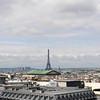 Paris_2012 06_4494380