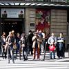 Paris_2012 06_4494372