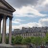 Paris_2012 06_4494419