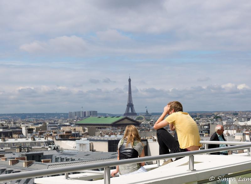 Paris_2012 06_4494383