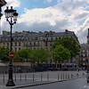 Paris_2012 06_4494422