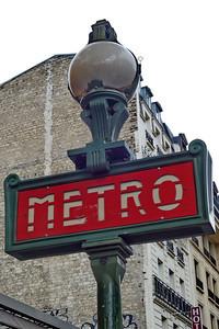 Metro-Sign_DSC1174_resize