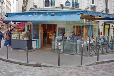 Boulangerie_de_Papa_DSC1186_resize