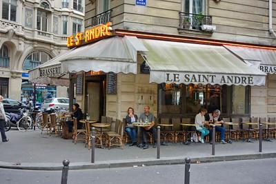 LeSaint_Andre_Cafe_DSC1180_resize