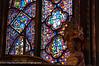 2012-0603d 003 Sainte Chapelle