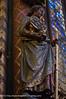 2012-0603d 002 Sainte Chapelle