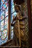 2012-0603d 001 Sainte Chapelle
