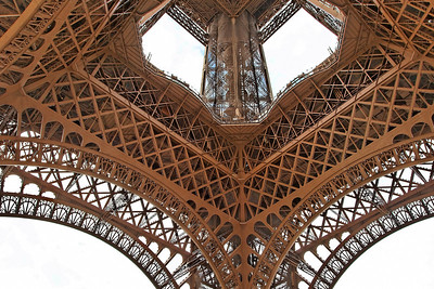 """paris"" ""tour eiffel"""