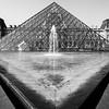 Louvre II, Paris
