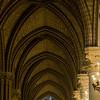 Notre-Dame II, Paris