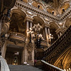 Opera House Grand Staircase