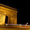 Arc de Triomphe III, Paris