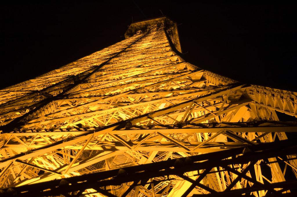 night light eiffel 200710-0009-0005