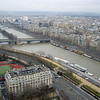 "<DIV ALIGN=RIGHT><i><a class=""nav"">© Marta Popovics</a></i></DIV> View from the Tour Eiffel"