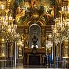 Opera House Grand Ballroom