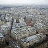 "<DIV ALIGN=RIGHT><i><a class=""nav"">© Marta Popovics</a></i></DIV> View from the Tour Eiffel"