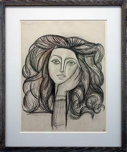 Picasso Musuem