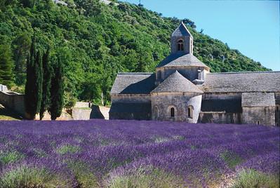 Provence Luxury