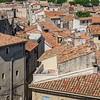 Roofs of Arles