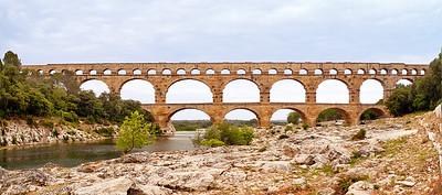 Pont du Nord