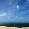 Arcachon_2012 06_4493585-2-2