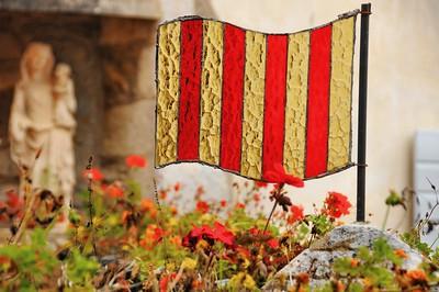 Prats-de-Mollo-la-Preste - Identité catalane