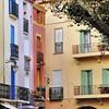 Collioure - Place du 18 juin