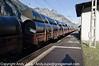 31873942902-1_a_Res_un066_Erstfeld_Switzerland_31012013