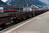 11873938788-4_c_Res_un068_Erstfeld_Switzerland_31012013