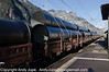 11873938858-5_a_Res_un066_Erstfeld_Switzerland_31012013