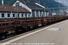 11873940427-5_b_Res_un068_Erstfeld_Switzerland_31012013