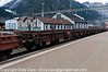 11873940243-6_b_Res_un068_Erstfeld_Switzerland_31012013