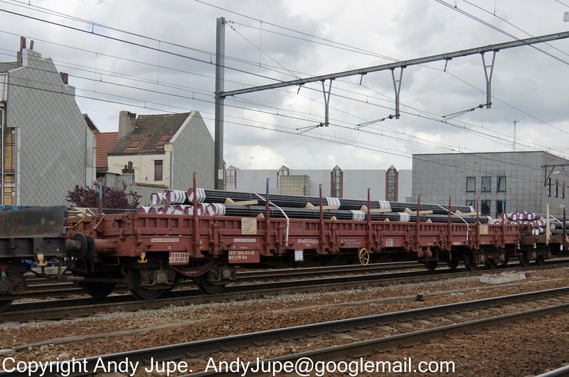 33873945072-8_a_Res_un269_AntwerpBerchum_Belgium_29072013