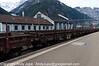 11873998276-7_b_Res_un068_Erstfeld_Switzerland_31012013