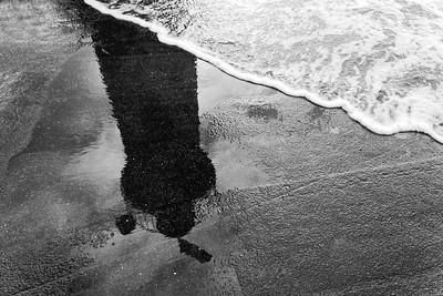 IMG_0385_©Ch  Mouton